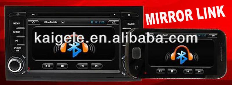 China Supplier Car Dvd For Vw Polo Golf5 Mk5 Golf6 Passat B6 Cc ...