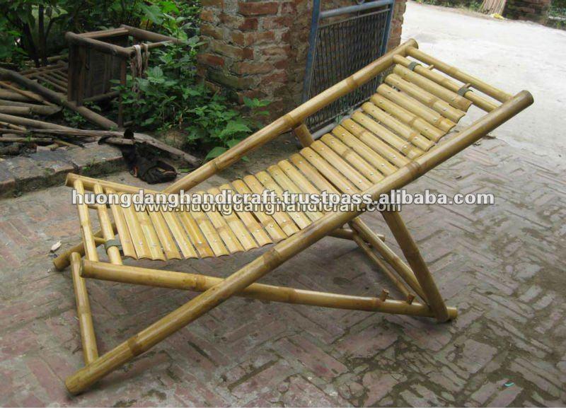 bamb ratn muebles mesa y silla de vietnam