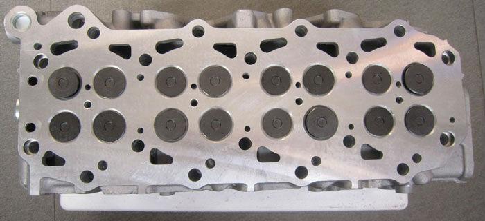patrol grterrano iiurban zd engine diesel cylinder head buy zd engine cylinder head