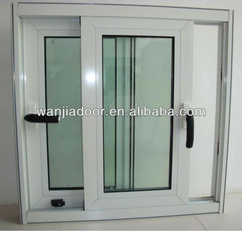 Philippines Glass Window Buy Philippines Glass Window