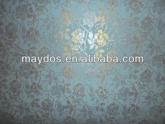 Interior Italian Stucco Decorative Texture Wall Paint
