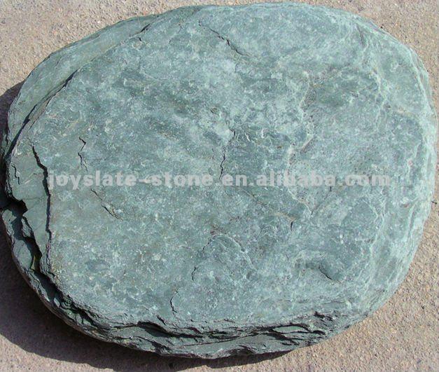 Round Decorative Garden Stepping Stones Buy Round Decorative Garden Stepping Stones