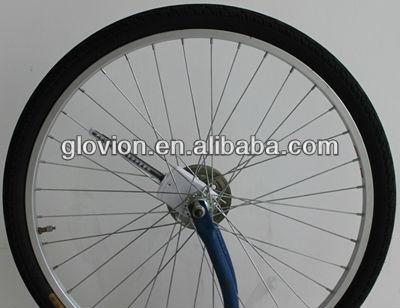 Licht In Fietswiel : Hete verkoop glow in the dark fietswiel licht led fietswiel licht