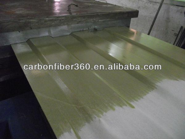 Fiberglass Roofing Materials Buy Fiberglass Roofing