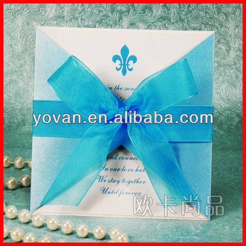 Wedding Gift Bags Card Factory : ... Card,Wedding Invitation Card Factory,Laser Cut Wedding Card Product on