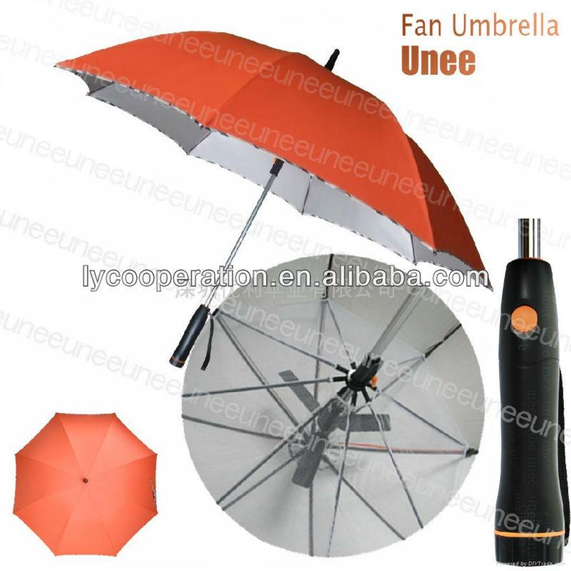 Fan Solar Powered Umbrella Buy Fan Solar Powered