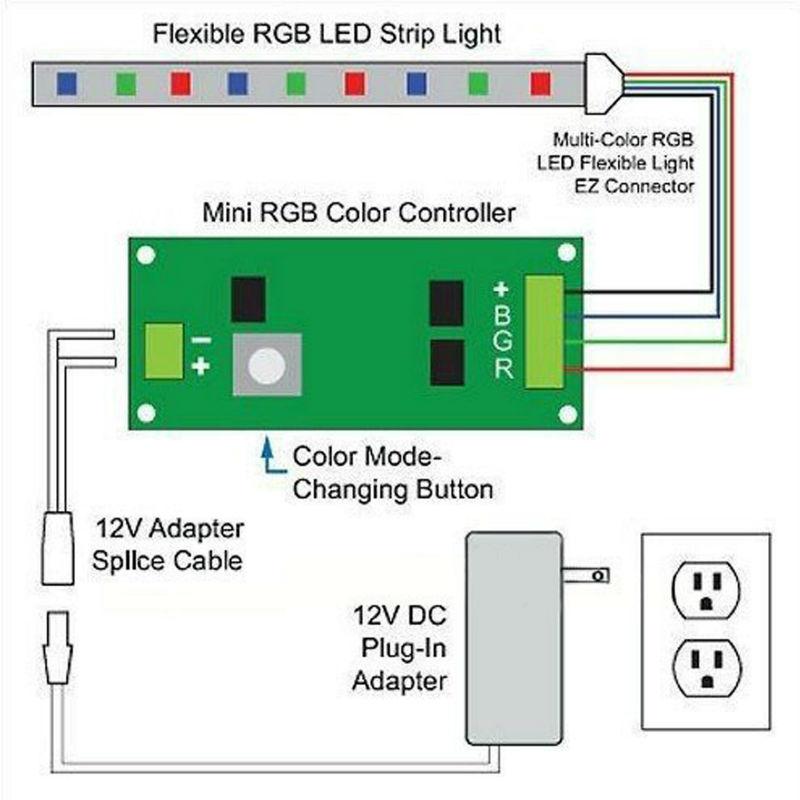 wiring cabi lights safety lights elsavadorla