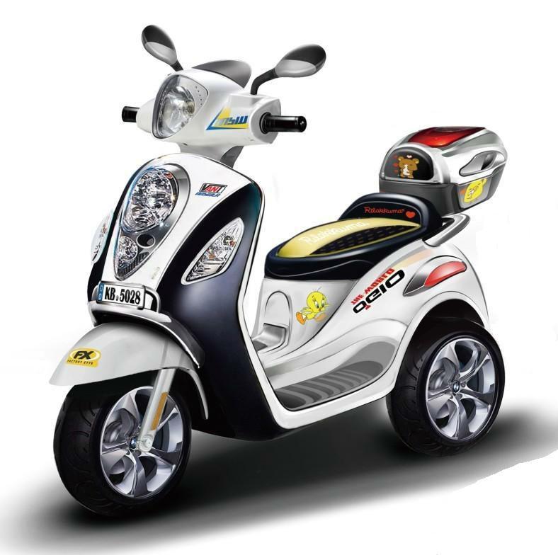 new mini kid motor bike for sale