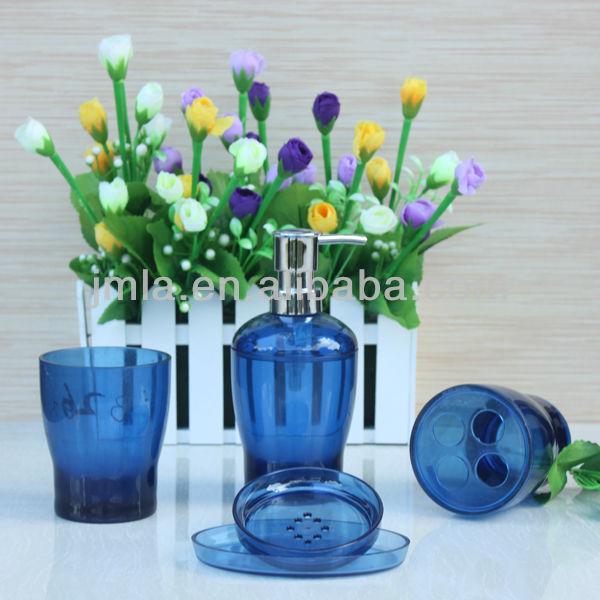 Suction cup bath accessory and set in dubai buy suction cup bath accessory and set in dubai - Bathroom accessories dubai ...
