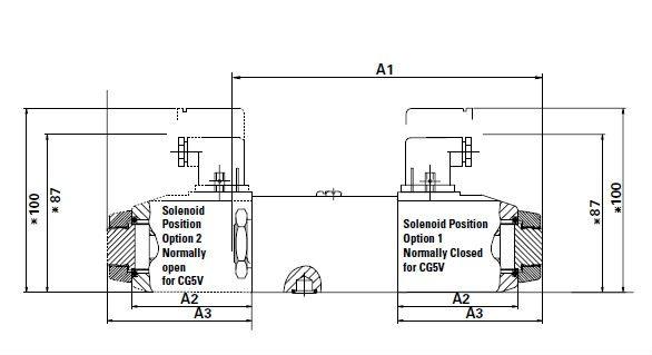versa valves diagram versa valves vsp 3501