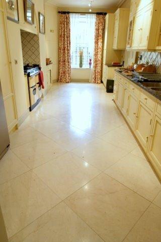 Cream Floor Tiles Flooring Ideas And Inspiration