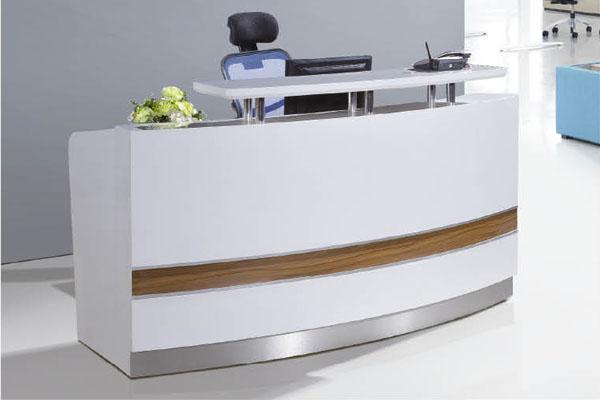 high end l shaped desk 2014 high end office white cheap small modern modern office