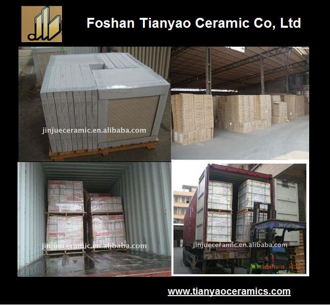 Foshan Tile In Algeria Cheap Ceramic Floor Tile 300x300 (j0307 ...