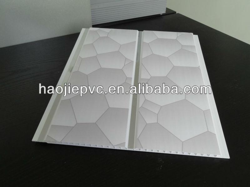 plastic wall panels bathroom pvc ceilingwall panels