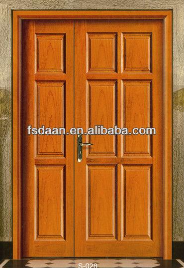 Half Door Designs white interior half door design with tempered glass buy half door designinterior half door designwhite half door with tempered glass product on alibaba Front One And Half Mdf Wood Door Design