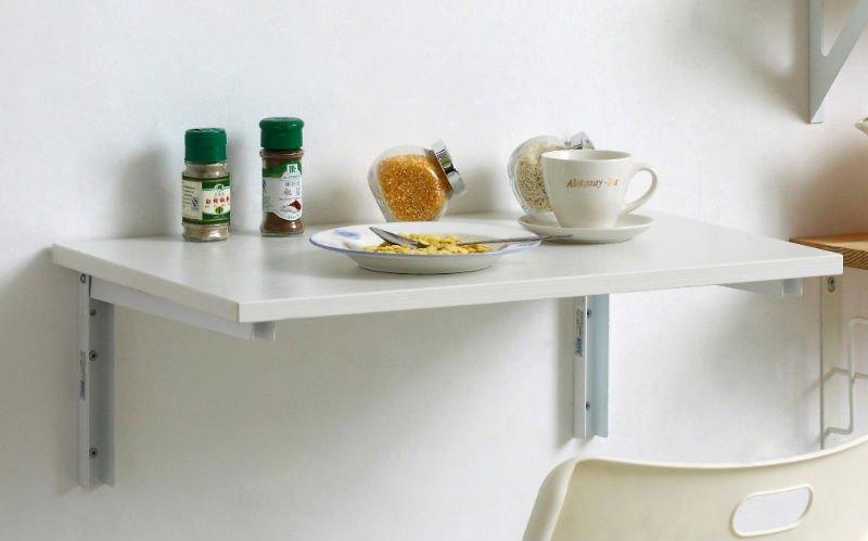 wall mounted foldable table - buy foldable study table,folding