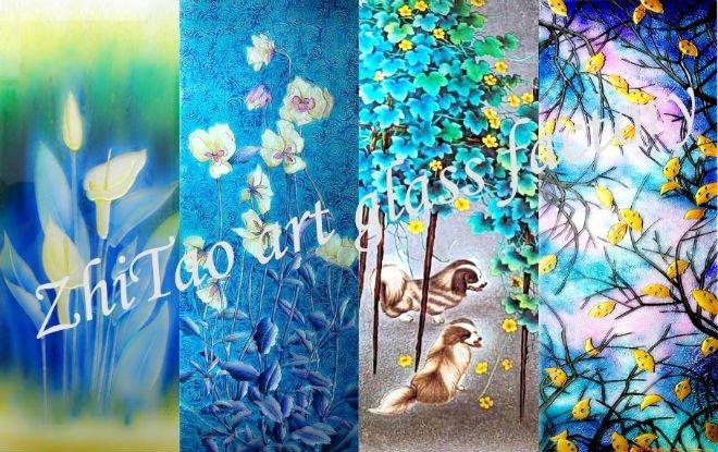 Interior decorative art glass door view decorative art glass door interior decorative art glass door planetlyrics Gallery