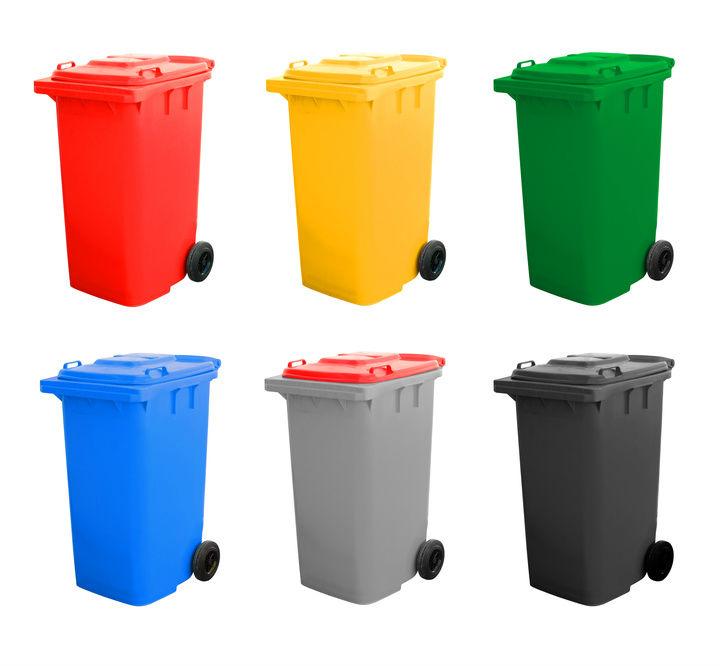 Low Density Polyethylene,Ldpe Granule,Ldpe Scrap