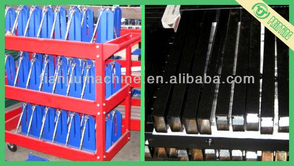 Zwei farben siebdruck tisch mit trockner buy product on alibaba