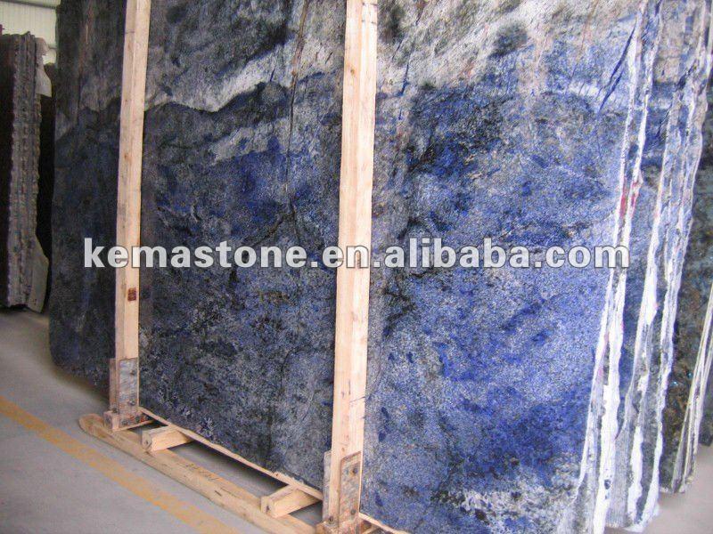 blaue azul bahia granit preis platte buy blauer bahia granitpreis blauer azul granit azul. Black Bedroom Furniture Sets. Home Design Ideas