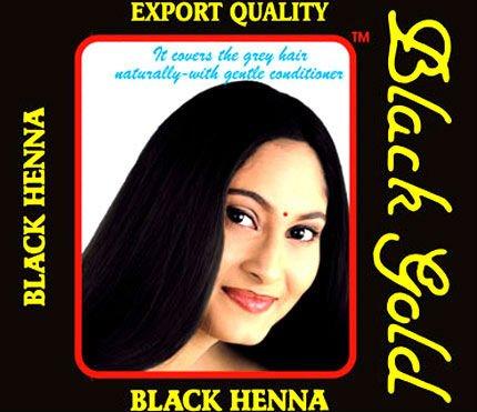 95a9cfc6a Amin's Henna Based Hair Dye - Buy Black Henna Hair Dye,Natural Black ...