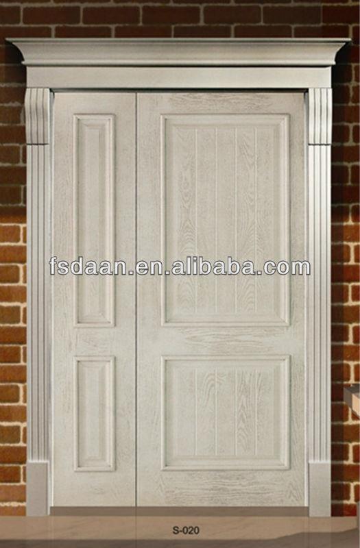 Half Door Designs aluminum half glass door design aluminum half glass door design suppliers and manufacturers at alibabacom Front One And Half Mdf Wood Door Design