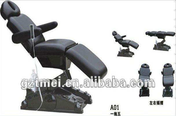 Elektrische Pedicure Stoel : Elektrische stoel 4 motoren spa pedicure stoel buy pedicure stoel