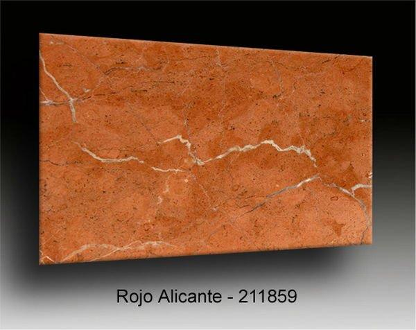 Rojo Alicante Red Marble Bathroom Countertops Buy Marble
