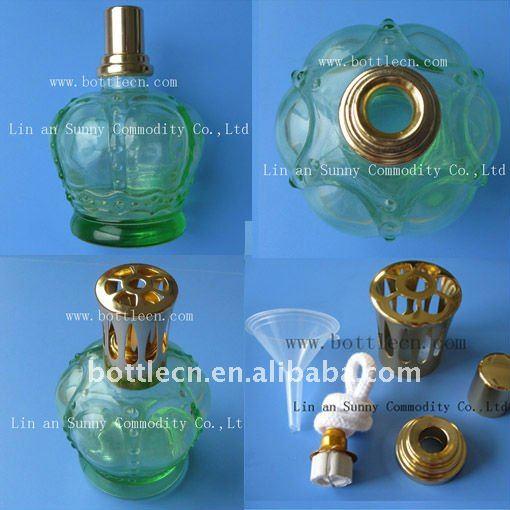 Lamp Berger Oil Cap Buy Lamp Berger Aroma Lampe Berger