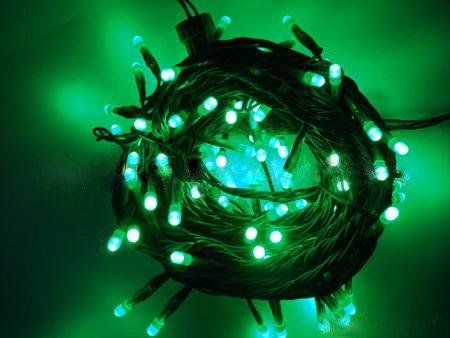 Top Quality Led Christmas Lighting 127v Lights Christmas Tree - Buy Xmas Tree Lights,Led String ...