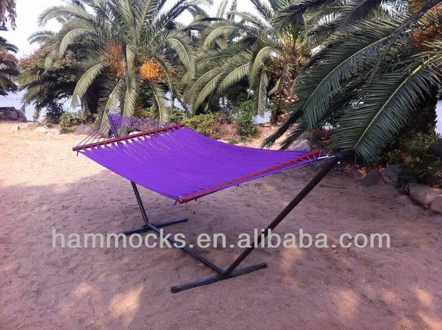 caribbean jumbo hammock by beachside hammocks   purple caribbean jumbo hammock by beachside hammocks   purple   buy      rh   alibaba
