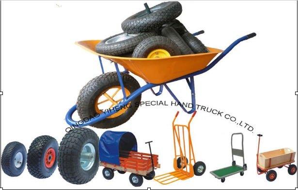Garden Work Seat Rolling Garden Seat Cart Garden Seat With