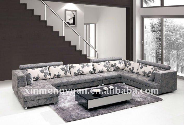 Sofa New Style new style sofa design - home design