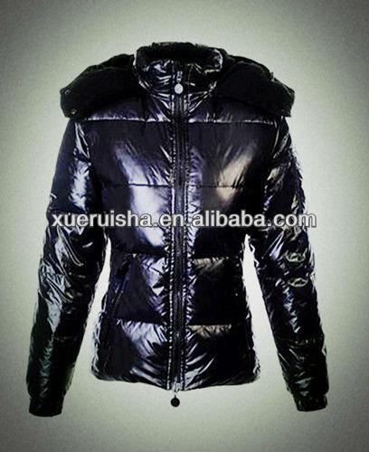 2014 Women S Down Jacket Goose Down Jacket Xrs Dj 11 Buy