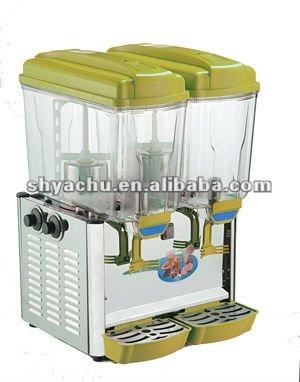Cold and hot juice mixer series machine,juice mixer. juice dispenser.drink  dispenser