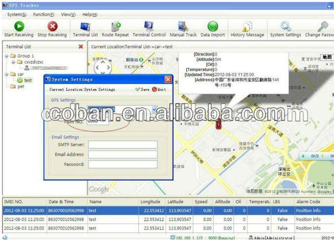 Call tracker software full version for mobile