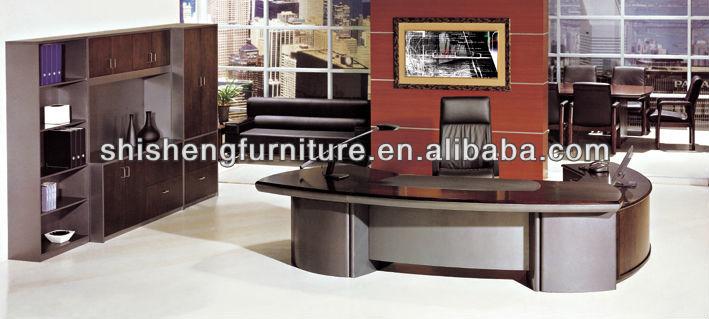 Wonderful Fancy Office Desks Yvotube Com