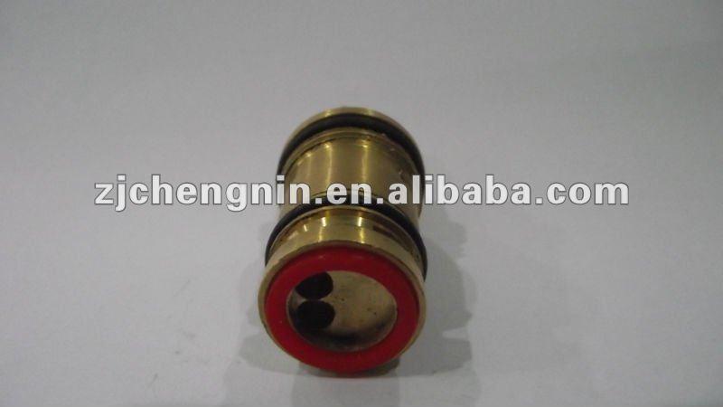shower diverter stem partsupc shower valves accessory