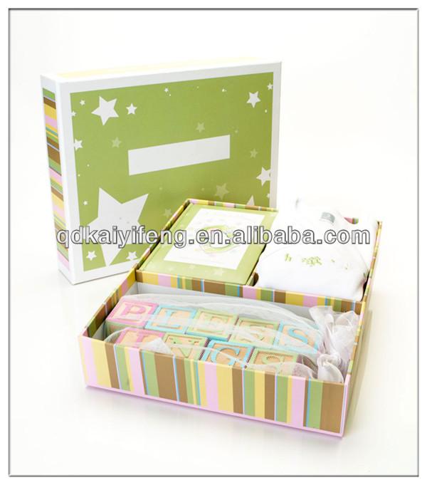 Packaging Box Sweet Packaging Nets Boxes Coffee Mug