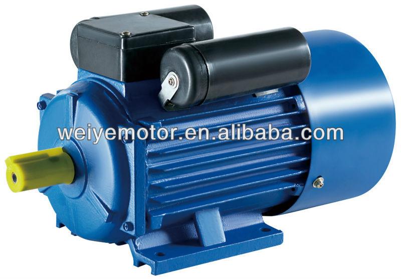 110v Yc Capacitor Start Mindong Electric Motor - Buy Mindong ...