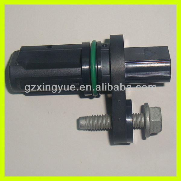 12615626 Engine Electrical Sensor/ Crankshaft Position