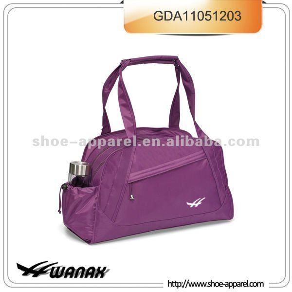Bolsas De On Product Deporte 230d Buy Nuevo bolsa Viaje Gimnasia Más Mujeres deporte Deportes MLqVUSzpG