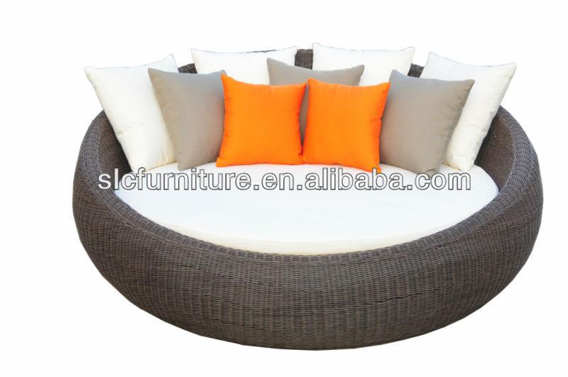 2 8 mm ronde en rotin m ridienne sc ft013 buy. Black Bedroom Furniture Sets. Home Design Ideas