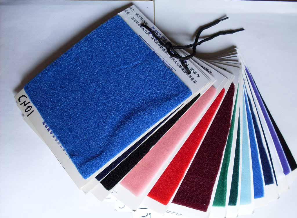 Neoprene fabric material sheet buy neoprene fabric for Pass time fabrics