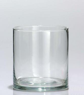 1 Dollar Glass Vases Home Design