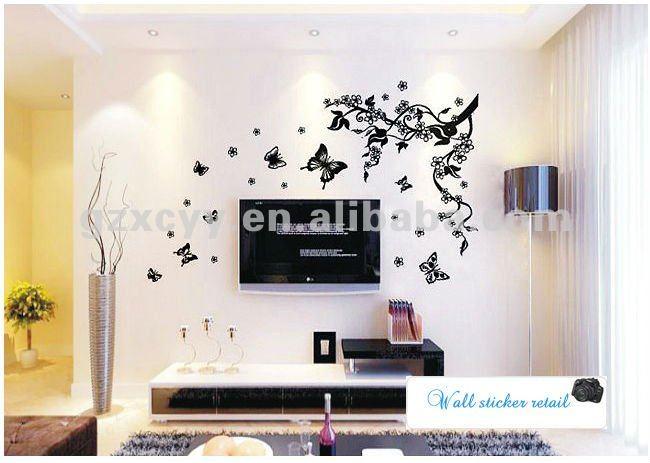 Awesome Disegni Per Pareti Soggiorno Pictures - Design and Ideas ...