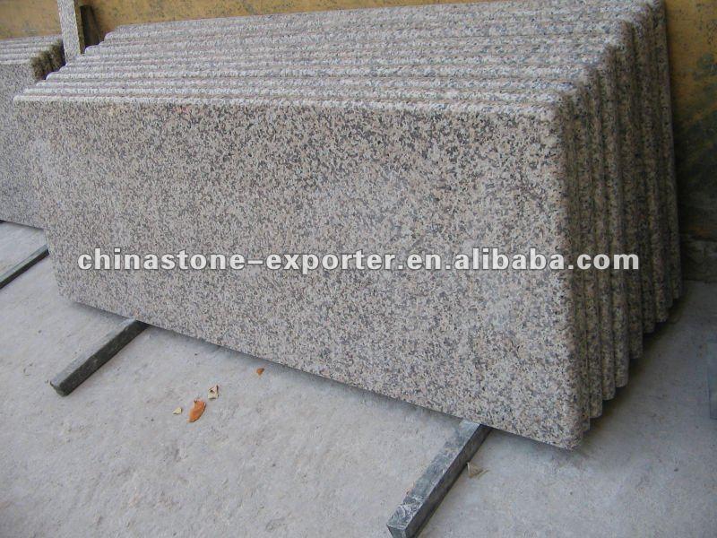 Man Made Granite Countertop Bar Countertop - Buy Countertop,Granite ...