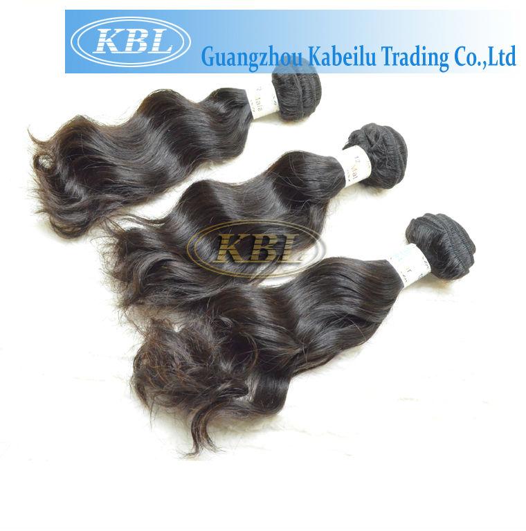 Pubic Hair Hair Weave 111