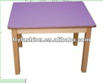 Ni os mesa de estudio y sillas muebles para ni os buy for Mesas estudio ninos