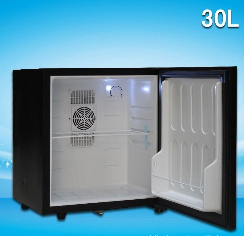 30l liter abschlie bar zimmer k hlschrank kleinen. Black Bedroom Furniture Sets. Home Design Ideas